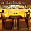 Atlantic Five Jazz Band - Bar Music Moods Vol. 1