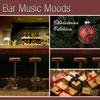 Atlantic Five Jazz Band - Bar Music Moods - Christmas Edition