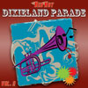 Harper's Dixieland Marching Band - Red Hot Dixieland Parade Vol. 2