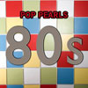 Various Artists - 80s Pop Pearls