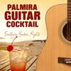 Palmira Guitar Cocktail - Southern Guitar Nights